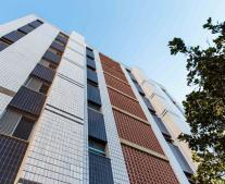 Apartamento   Gutierrez (Belo Horizonte)   R$  520.000,00