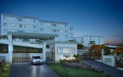 Apartamento   Cabral (Contagem)   R$  191.824,00