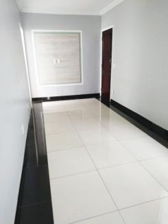 Apartamento   Sagrada Família (Belo Horizonte)   R$  255.000,00