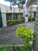 Cobertura - Fernão Dias - Belo Horizonte - R$  360.000,00