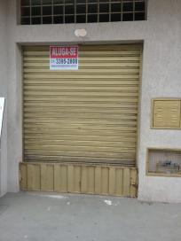 Loja   Eldorado (Contagem)   R$ 1.506,00