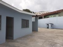 Casa   Eldorado (Contagem)   R$ 2.300,00