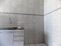 Apartamento   Riacho Das Pedras (Contagem)   R$ 140.000,00