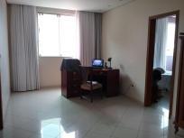 Casa   Glória (Contagem)   R$ 1.200.000,00