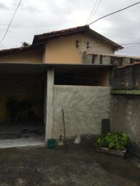 Casa geminada   Glória (Contagem)   R$ 300.000,00