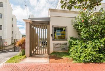 Apartamento   Laranjeiras (Betim)   R$  105.000,00