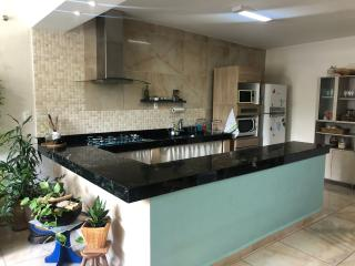 Casa   Granja Verde (Betim)   R$  365.017,00