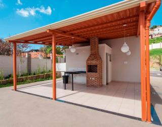 Apartamento   Santa Maria (Contagem)   R$  149.000,00