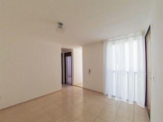 Apartamento   Bonsucesso (Vespasiano)   R$  92.000,00