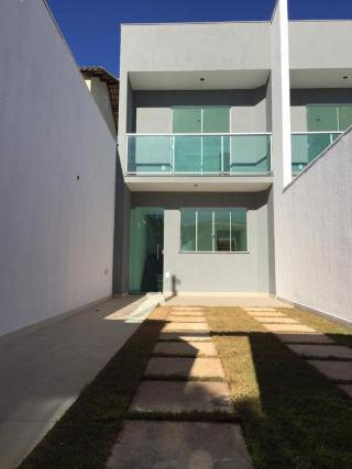 Casa   Santa Helena (Contagem)   R$  285.000,00
