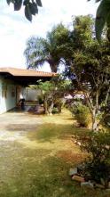 Casa - Pioneiros - Ouro Branco - R$  650.000,00