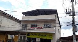Sala   Centro (Ouro Branco)   R$  350,00