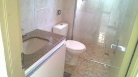Apartamento   Serrano (Belo Horizonte)   R$  806,00