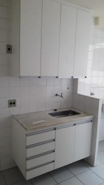 Apartamento   Castelo (Belo Horizonte)   R$  756,00