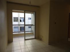 Apartamento   Sagrada Família (Belo Horizonte)   R$  800,00