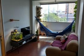 Apartamento   Santa Tereza (Belo Horizonte)   R$  290.000,00