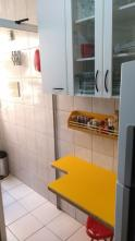 Apartamento - Santa Tereza - Belo Horizonte - R$  290.000,00