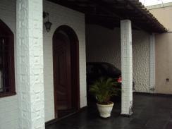 Casa   Santa Inês (Belo Horizonte)   R$  880.000,00