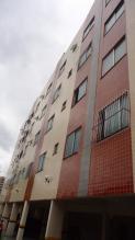 Apartamento   Floresta (Belo Horizonte)   R$  280.000,00