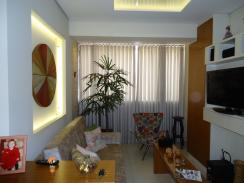 Apartamento   Horto (Belo Horizonte)   R$  320.000,00