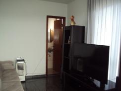 Cobertura   Santa Tereza (Belo Horizonte)   R$  800.000,00