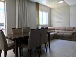 Área privativa   Colégio Batista (Belo Horizonte)   R$  659.000,00