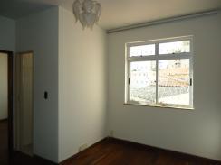 Apartamento   Horto (Belo Horizonte)   R$  270.000,00