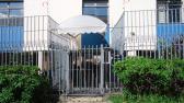 Apartamento - Santa Efigênia - Belo Horizonte - R$  900,00