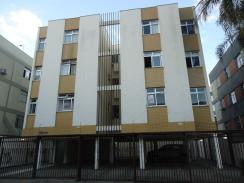 Apartamento   Coração Eucarístico (Belo Horizonte)   R$  1.200,00