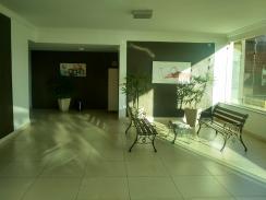 Apartamento   Boa Vista (Belo Horizonte)   R$  850,00