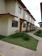 Casa geminada   Maria Goretti (Belo Horizonte)   R$  1.100,00