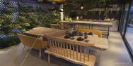 Apartamento - Lourdes - Belo Horizonte - R$  1.424.595,26