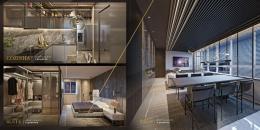Apartamento   Lourdes (Belo Horizonte)   R$  2.090.182,50