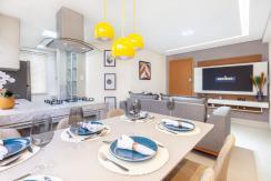 Apartamento   Santo Antônio (Belo Horizonte)   R$  612.000,00