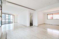 Apartamento   Sion (Belo Horizonte)   R$  1.550.000,00