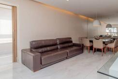 Apartamento   Anchieta (Belo Horizonte)   R$  1.200.000,00