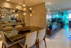Apartamento   Sion (Belo Horizonte)   R$  2.250.000,00