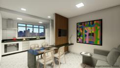 Apartamento   Anchieta (Belo Horizonte)   R$  456.976,48