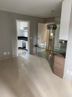 Apartamento   Sion (Belo Horizonte)   R$  695.000,00