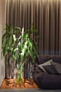 Apartamento - Lourdes - Belo Horizonte - R$  495.000,00