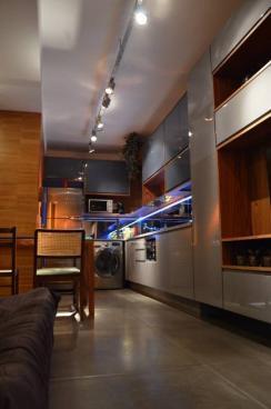 Apartamento   Lourdes (Belo Horizonte)   R$  495.000,00