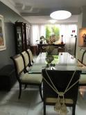 Apartamento - Luxemburgo - Belo Horizonte - R$  1.490.000,00