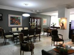 Apartamento   Luxemburgo (Belo Horizonte)   R$  1.490.000,00