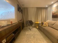 Apartamento   Anchieta (Belo Horizonte)   R$  960.000,00