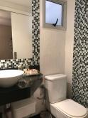 Apartamento - Anchieta - Belo Horizonte - R$  960.000,00