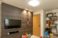Apartamento   Funcionários (Belo Horizonte)   R$  1.180.000,00