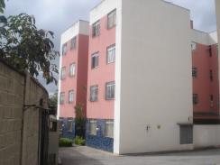 Área privativa   Vila Cloris (Belo Horizonte)   R$  200.000,00