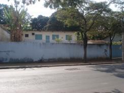 Lote Comercial   São João Batista (Venda Nova) (Belo Horizonte)   R$  2.900.000,00
