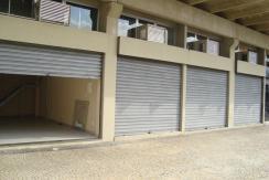Loja   Itapoã (Belo Horizonte)   R$  580,00