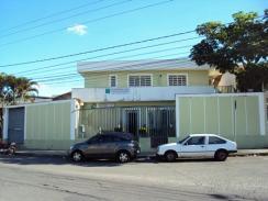 Casa comercial   Planalto (Belo Horizonte)   R$  6.400,00